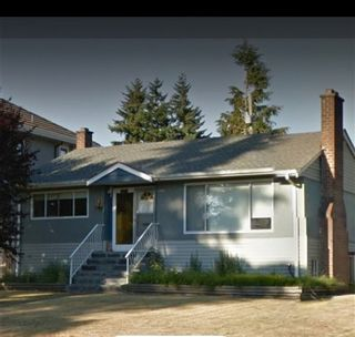 Photo 2: 4356 BARKER AVENUE in Burnaby: Burnaby Hospital House for sale (Burnaby South)  : MLS®# R2520207