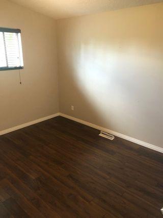 Photo 11: 7119 136 Avenue in Edmonton: Zone 02 House for sale : MLS®# E4250837