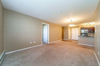 Photo 3: 112 18126 77 Street in Edmonton: Zone 28 Condo for sale : MLS®# E4254659