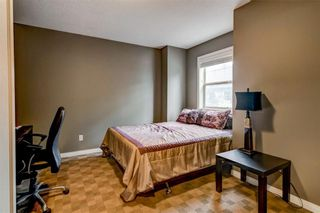 Photo 17: 8 2318 17 Street SE in Calgary: Inglewood Row/Townhouse for sale : MLS®# A1097965