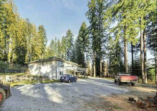 Photo 4: 26950 100 Avenue in Maple Ridge: Thornhill MR House for sale : MLS®# R2526301