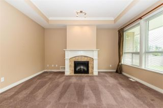 "Photo 17: 5946 COBBLESTONE Street in Chilliwack: Sardis East Vedder Rd House for sale in ""STONEY CREEK"" (Sardis)  : MLS®# R2589742"