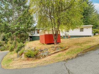 Photo 22: 18 7142 W Grant Rd in : Sk John Muir Manufactured Home for sale (Sooke)  : MLS®# 885085
