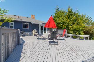 Photo 32: 3855 Seaton St in VICTORIA: SW Tillicum House for sale (Saanich West)  : MLS®# 793138