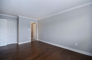 "Photo 6: 317 9101 HORNE Street in Burnaby: Government Road Condo for sale in ""WOODSTONE"" (Burnaby North)  : MLS®# V988687"