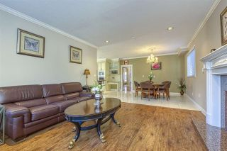 Photo 14: 6768 MAPLE Street in Vancouver: Kerrisdale House for sale (Vancouver West)  : MLS®# R2513483
