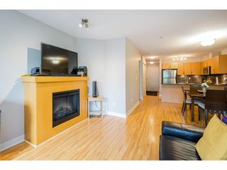 """Photo 18: B311 8929 202 Street in Langley: Walnut Grove Condo for sale in """"THE GROVE"""" : MLS®# R2578614"""