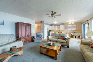 Photo 21: 2 6868 Squilax-Anglemont Road: MAGNA BAY House for sale (NORTH SHUSWAP)  : MLS®# 10240892