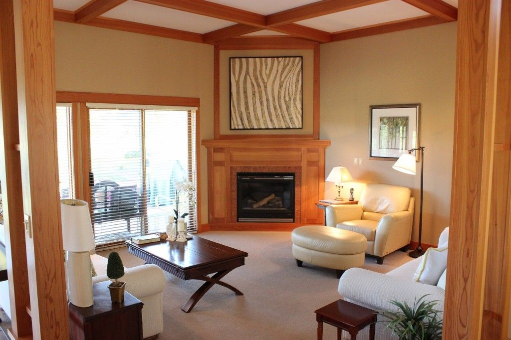 Photo 3: Photos: 429 Nueva Wynd in Kamloops: South Thompson Valley House for sale : MLS®# 137141