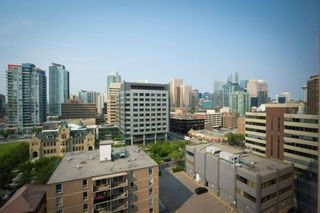 Photo 20: 1204 924 14 Avenue SW in Calgary: Beltline Apartment for sale : MLS®# A1132901