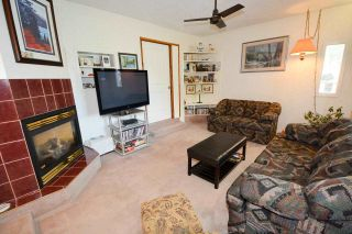 """Photo 9: 12233 PACIFIC Avenue in Fort St. John: Fort St. John - Rural W 100th House for sale in """"GRAND HAVEN"""" (Fort St. John (Zone 60))  : MLS®# R2281592"""