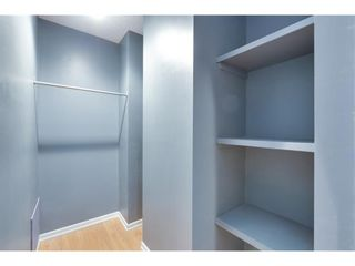 Photo 16: 15 814 4A Street NE in Calgary: Renfrew Apartment for sale : MLS®# A1142245