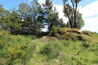 Photo 9: Lot 34 Goldstream Heights Dr in : ML Shawnigan Land for sale (Malahat & Area)  : MLS®# 878268