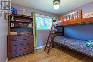 Photo 11: 2024 CROFT ROAD in Prince George: House for sale : MLS®# R2624627