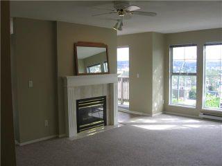"Photo 3: # 211 888 GAUTHIER AV in Coquitlam: Coquitlam West Condo for sale in ""LA BRITTANY"" : MLS®# V849595"