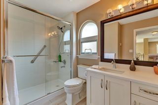 """Photo 22: 7439 146 Street in Surrey: East Newton House for sale in """"Chimney Heights"""" : MLS®# R2602834"""