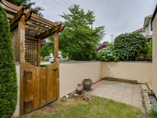 Photo 14: 8456 Hudson St in Vancouver BC V6P 4M4: Marpole Home for sale ()  : MLS®# R2072204