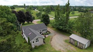 Photo 30: 11153 Highway 1 in Lower Wolfville: 404-Kings County Residential for sale (Annapolis Valley)  : MLS®# 202119160