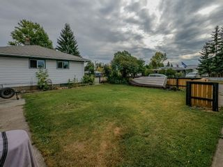 Photo 20: 1189 DOUGLAS Street in Prince George: Central House for sale (PG City Central (Zone 72))  : MLS®# R2616562