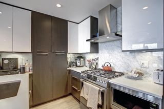 Photo 4: 1504 930 16 Avenue SW in Calgary: Beltline Apartment for sale : MLS®# A1142259
