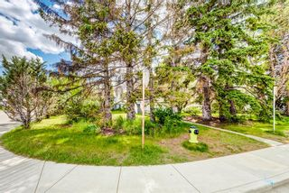 Photo 6: 1401 19 Avenue NW in Calgary: Capitol Hill Detached for sale : MLS®# A1119819