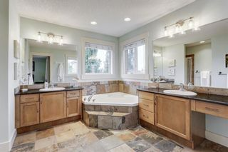 Photo 17: 94 ROYAL BIRKDALE Crescent NW in Calgary: Royal Oak Detached for sale : MLS®# C4267100