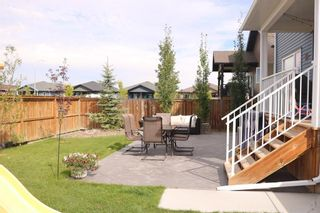 Photo 10: 6 Viceroy Crescent: Olds Detached for sale : MLS®# A1144521