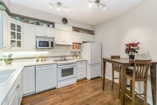 Photo 7: 217 3098 GUILDFORD WAY in Coquitlam: North Coquitlam Condo for sale : MLS®# R2228397