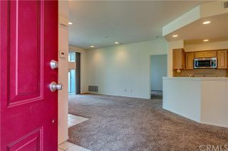 Photo 4: 6658 Canterbury Drive Unit 101 in Chino Hills: Residential for sale (682 - Chino Hills)  : MLS®# PW20191840