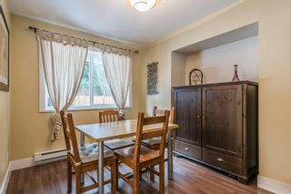 Photo 8: 1002 CYPRESS Place in Squamish: Brackendale House for sale : MLS®# R2232876