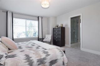 Photo 13: 66 15633 MOUNTAIN VIEW Drive in Surrey: Grandview Surrey Townhouse for sale (South Surrey White Rock)  : MLS®# R2307567