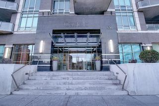 Photo 36: 1802 530 12 Avenue SW in Calgary: Beltline Apartment for sale : MLS®# A1101948