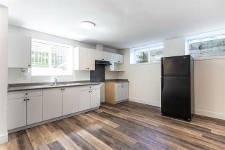 Photo 24: 3629 MCEWEN Avenue in North Vancouver: Lynn Valley House for sale : MLS®# R2590986