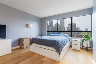 Photo 19: 1008 1060 ALBERNI Street in Vancouver: West End VW Condo for sale (Vancouver West)  : MLS®# R2621443