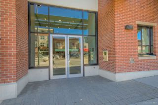 """Photo 2: 302 4028 KNIGHT Street in Vancouver: Knight Condo for sale in """"KING EDWARD VILLAGE"""" (Vancouver East)  : MLS®# R2503450"""