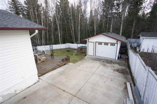 Photo 2: 7327 IMPERIAL Crescent in Prince George: Lower College House for sale (PG City South (Zone 74))  : MLS®# R2421023