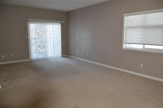 Photo 9:  in Edmonton: Zone 53 Carriage for sale : MLS®# E4227917