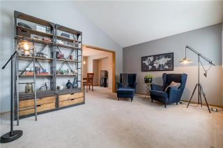 Photo 2: 138 Ravine Drive | River Pointe Winnipeg