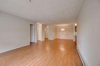 Photo 4: 120 17459 98A Avenue in Edmonton: Zone 20 Condo for sale : MLS®# E4248915
