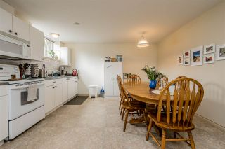 """Photo 26: 2837 BOXCAR Street in Abbotsford: Aberdeen House for sale in """"West Abby Station"""" : MLS®# R2448925"""