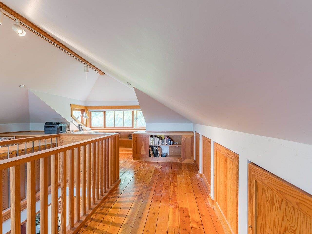Photo 26: Photos: 2556 W 2ND Avenue in Vancouver: Kitsilano House for sale (Vancouver West)  : MLS®# R2593228