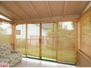"Photo 6: 9524 209B Street in Langley: Walnut Grove House for sale in ""WALNUT GROVE"" : MLS®# F1118080"