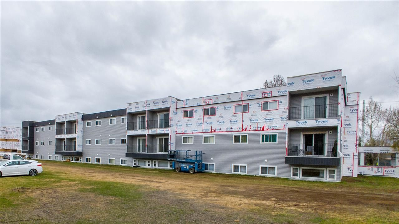 "Main Photo: 302 3644 ARNETT Avenue in Prince George: Pinecone Condo for sale in ""PINECONE"" (PG City West (Zone 71))  : MLS®# R2454221"