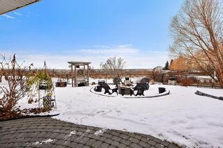 Photo 41: 30 MT GIBRALTAR Heights SE in Calgary: McKenzie Lake Detached for sale : MLS®# A1055228