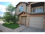 Property Photo: 204 141 PANATELLA LANDING NW in CALGARY