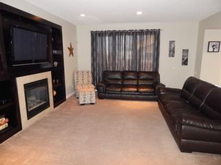 Photo 10: 27 Dragonfly Court in Winnipeg: Sage Creek House for sale ()  : MLS®# 1510273