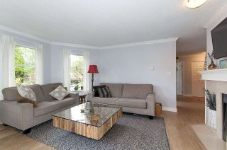 """Photo 3: 202 592 W 16TH Avenue in Vancouver: Cambie Condo for sale in """"CAMBIE VILLAGE"""" (Vancouver West)  : MLS®# R2166380"""