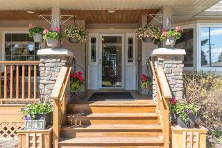 Photo 3: 14016 85 Avenue in Edmonton: Zone 10 House for sale : MLS®# E4265500