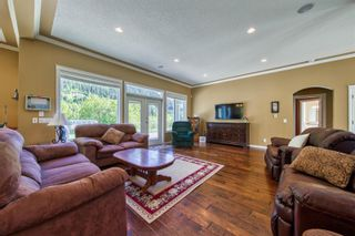 Photo 3: Lot 181-10 Little Shuswap Lake Road, in Chase: House for sale : MLS®# 10190948