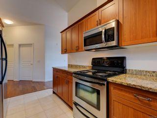 Photo 8: 410 663 Goldstream Ave in Langford: La Fairway Condo for sale : MLS®# 861902